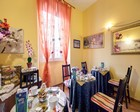 Bed and Breakfast Settembre 95 Rome
